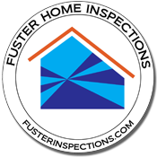 Fuster Home Inspections, LLC